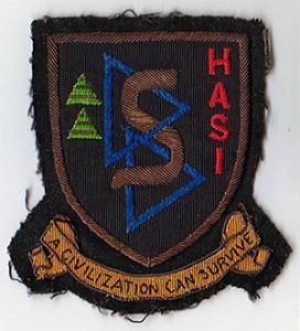HASI-jacketbadge_mid50s