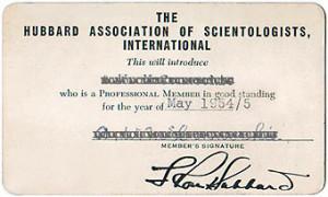 HASI-membershipcard-1954