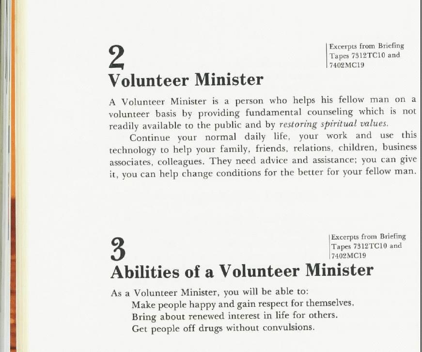 VMH EN pg 30