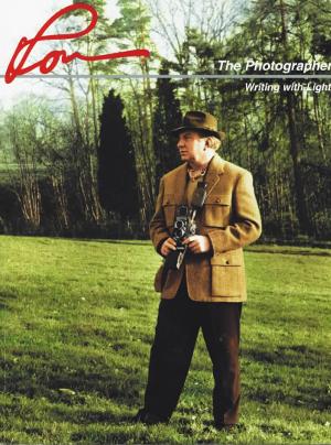 Ron-Mag-Photo-1999