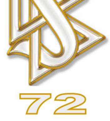 scn-72-logo1