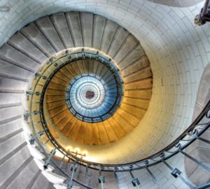 endless-spiral